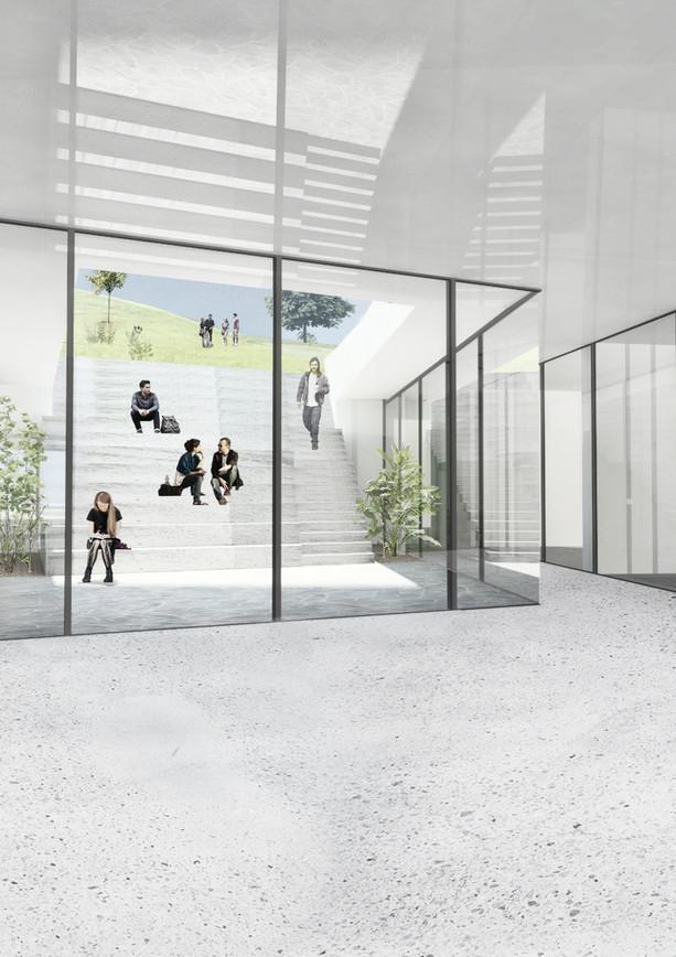 lobby f 3.jpg