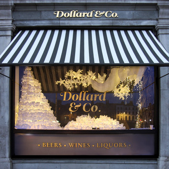 Dollard & Co. 2017