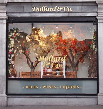 Dollard & Co. 2018