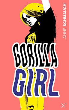 Couv Gorilla Girl_web.jpg