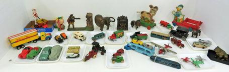 455Grp-Toys.jpg