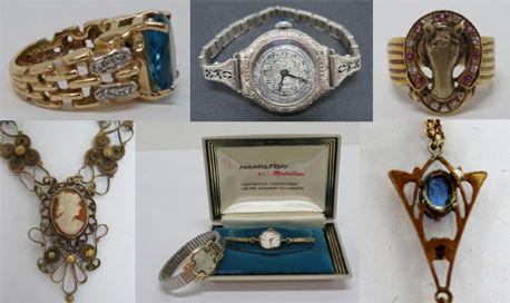 455_jewelry.jpg