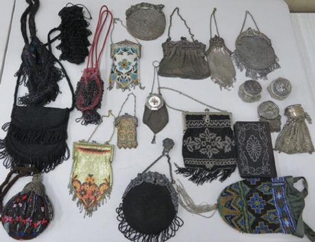 455_purses.jpg