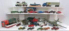 Highlite photo of Toys