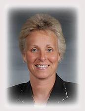 Carol Miller, Auctioneer, CAI, BAS