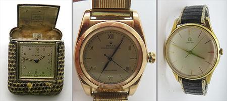 WatchesGRP_455.jpg