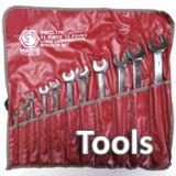 toolsthumb.jpg