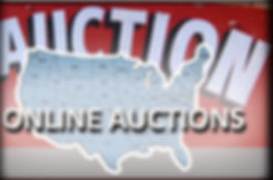 National Online Auctions