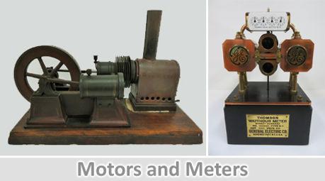 455_motorsmeters.jpg