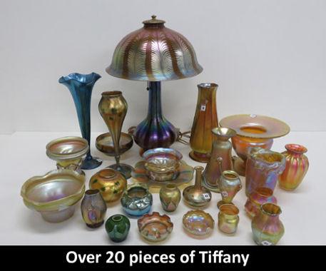 455_GRP-Tiffany.jpg