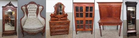 455-furniture.jpg