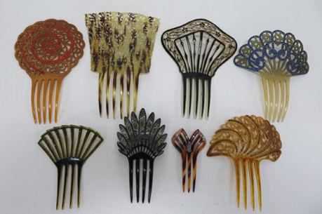 455_haircombs.jpg