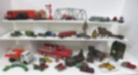 455_ToysGRP.jpg