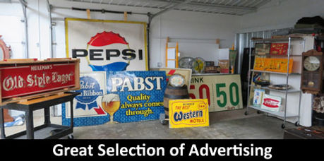 455_GRP-Advertising.jpg