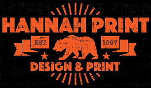 Hannah-Bear-1.jpg