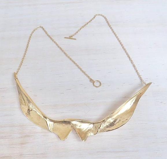 Collar Gadus L