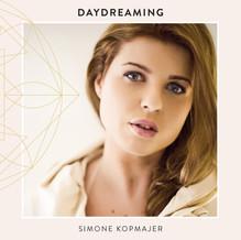 Simone Kopmajer - Daydreaming