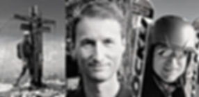Lebensberater, Alpinist, Christoph Neuer, Mentaltraining