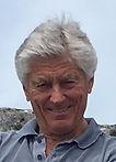 Karl Stropek