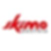skimo_logo.png