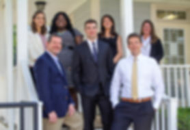 Cavanaugh Thickens Injury Lawyers