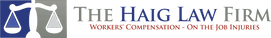 Haig-Logo-copy.png