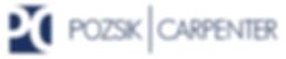 Pozsik & Carpenter Family Law