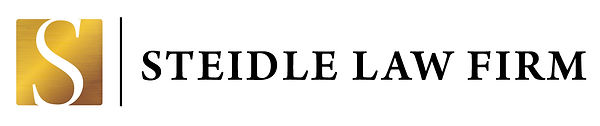 Steidle Logo White Long.jpg