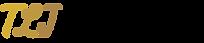 Janney Logo.png