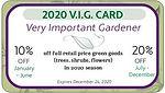 FMGC VIG card front 2020.jpg