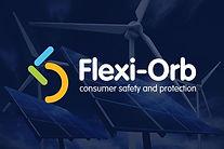 flexi-orb.jpg