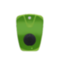 viridian%20charger%20pic_edited.png