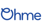ohme%20logo_edited.png