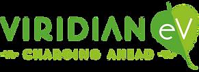 viridian-logo_edited.png