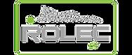 ROLEC_edited.png
