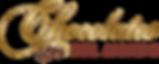 CDM Logo F.png