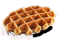 Sugar Waffle.png