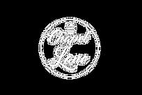 Chapel Lane Clear Logo_edited.png