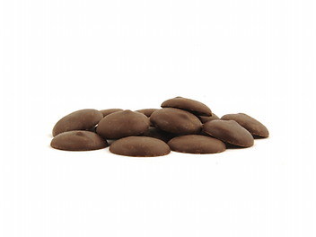 Dark Chocolate Buttons.png