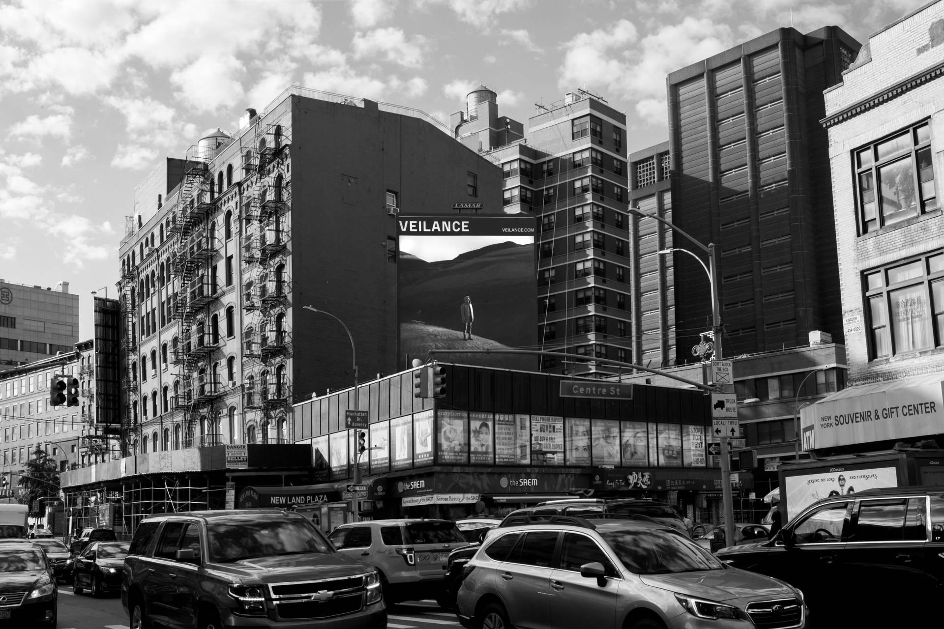 Billboard-3 landscape.jpg