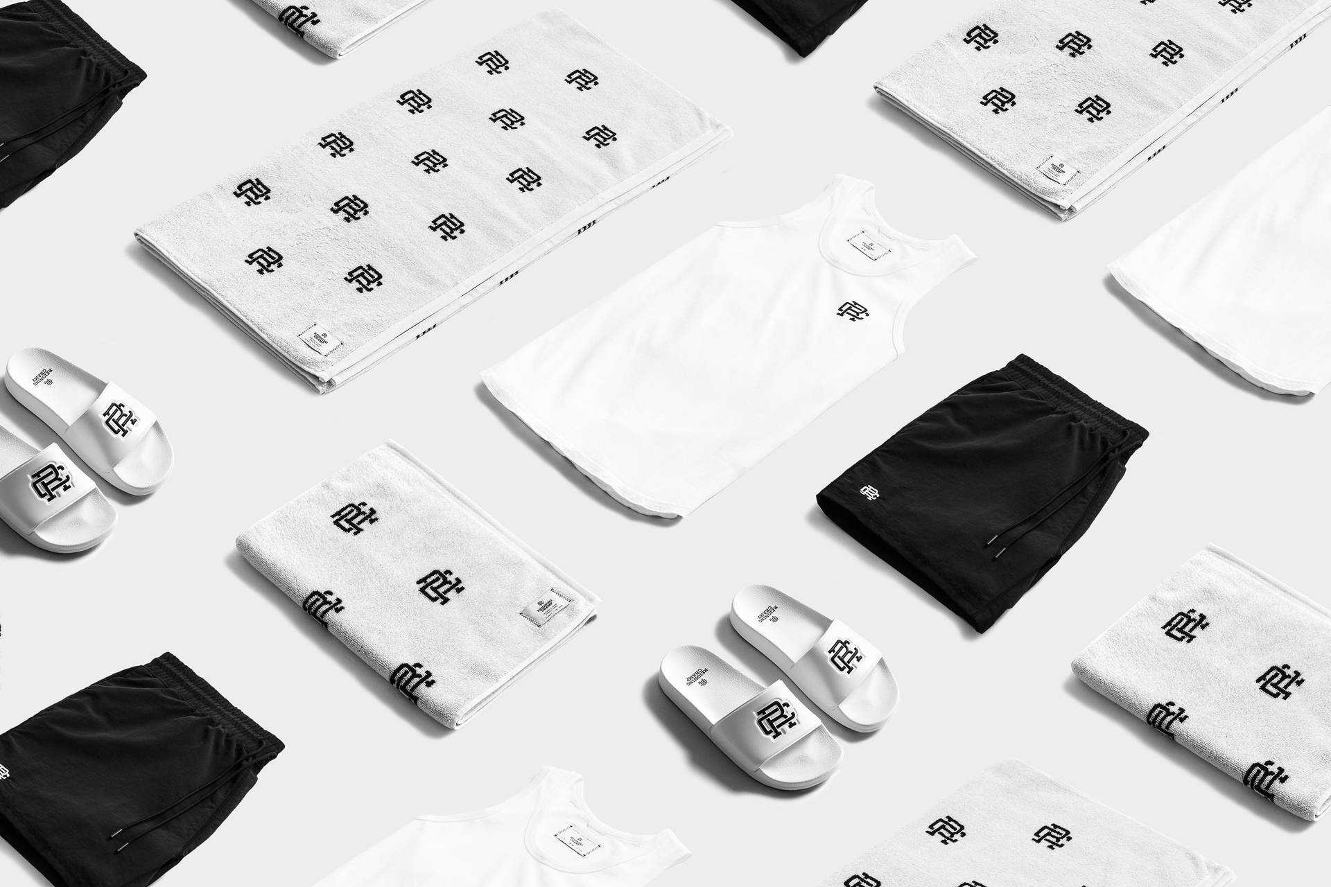 REIGNING CHAMP SUMMER PACK