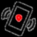 Mobile_alert.png