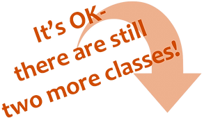 2MoreClasses_edited.png