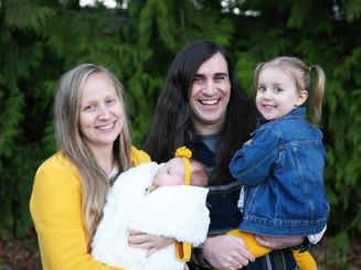 Guerra Family.jpg
