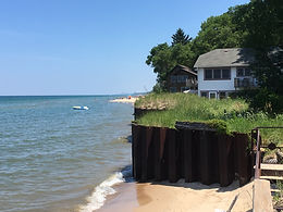 Seawall July 14 2019.JPG