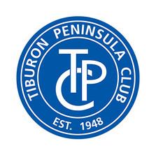 Tiburon Penninsula Club