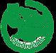 Green_Constructors_Logo_11.4.15-01[1].pn