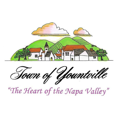 Yountville California