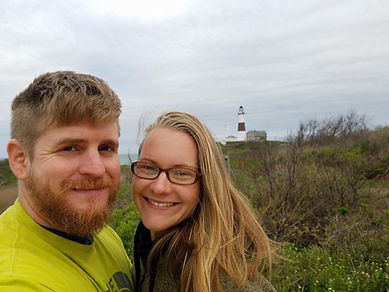 katie and frank NY lighthouse.jpg