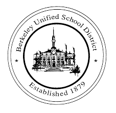 Berkeley Unified School District